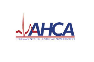 Agency for Healthcare Administration