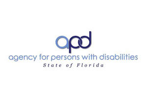 Agency for persons with disabilities