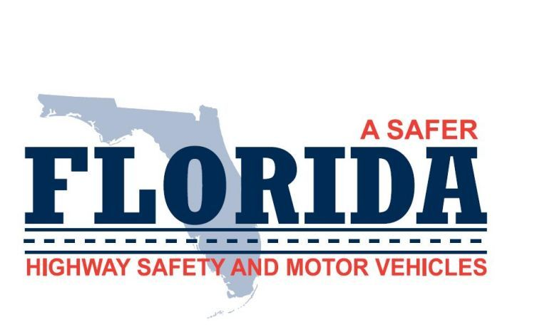 about fingerprint express livescan fingerprinting On florida department of highway safety motor vehicles