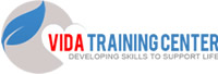 vida training center